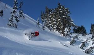 dave-steep-carve2