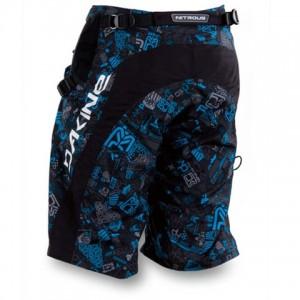 nitrous-shorts