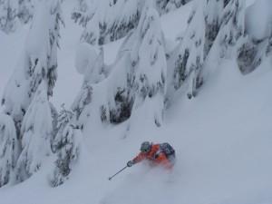 skiing-brohm-dec-2909-021