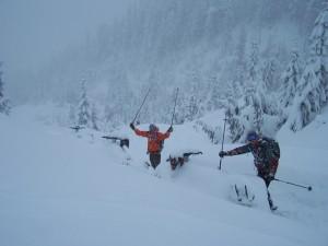 skiing-brohm-dec-2909-027