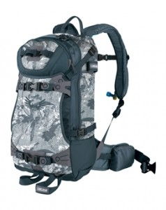 rec-packs-hellion-winter-weather-w09-large-72.ashx