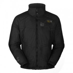 MH Refugium Jacket